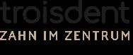 Zahnarzt Troisdorf